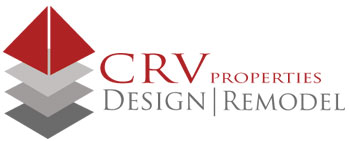 CRV Properties Design & Remodel | Home